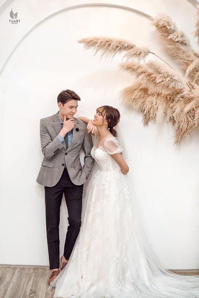 Album tại TuArt - Album chụp ảnh cưới đẹp phong cách Hàn Quốc 74