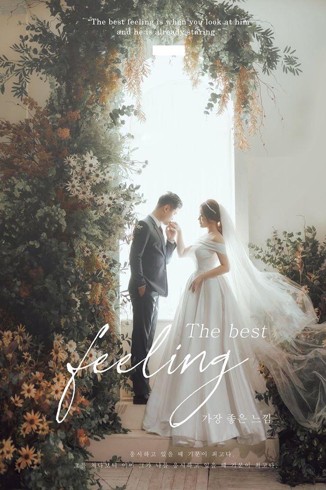 chụp ảnh cưới đẹp lào cai
