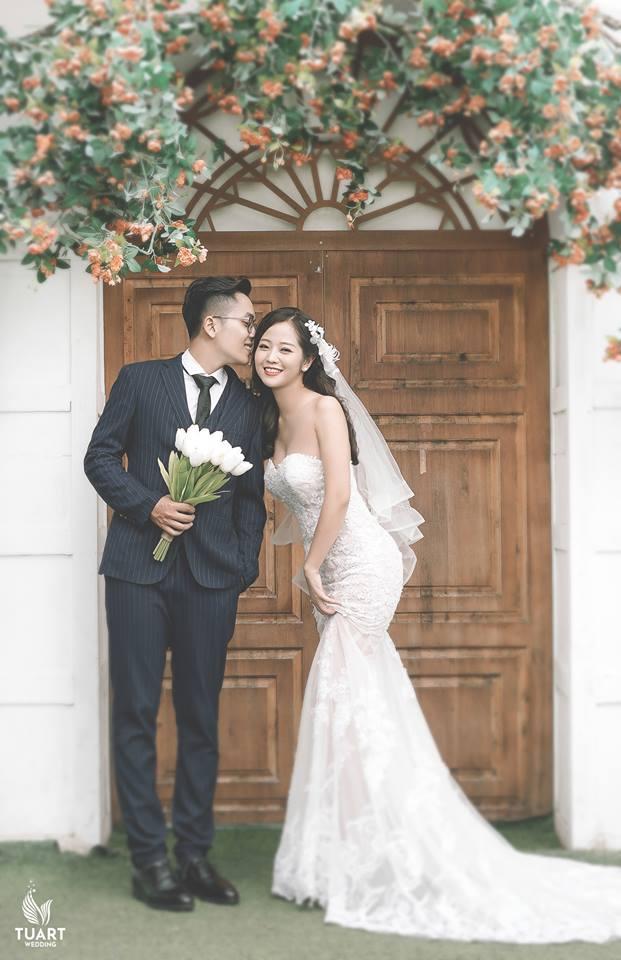 chụp hình cưới đẹp tân bình