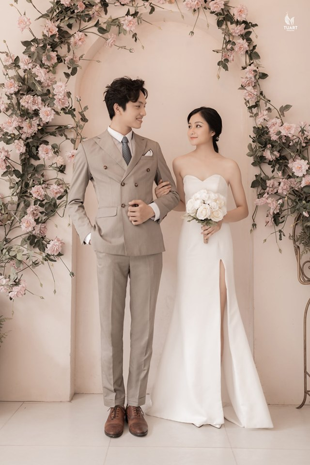 chụp ảnh cưới đẹp quảng ngãi