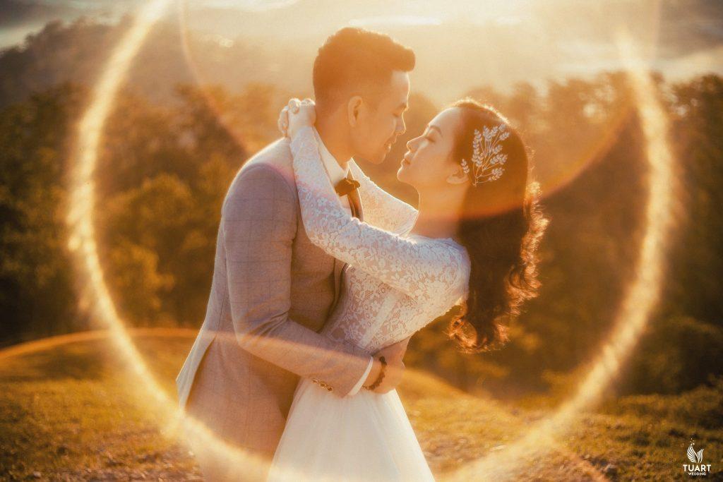 studio chụp ảnh cưới đẹp long an