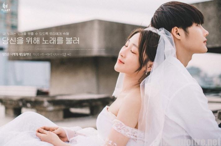 Top 5 Studio chụp ảnh cưới đẹp Quảng Trị 2020 – 2021