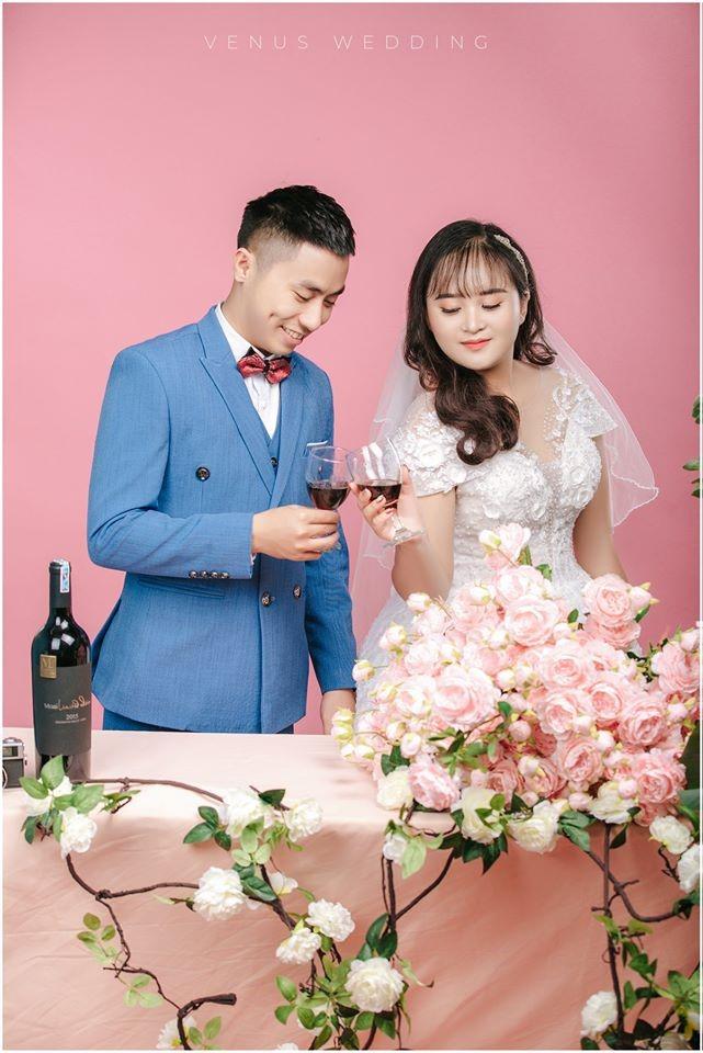 chụp ảnh cưới đẹp sơn la