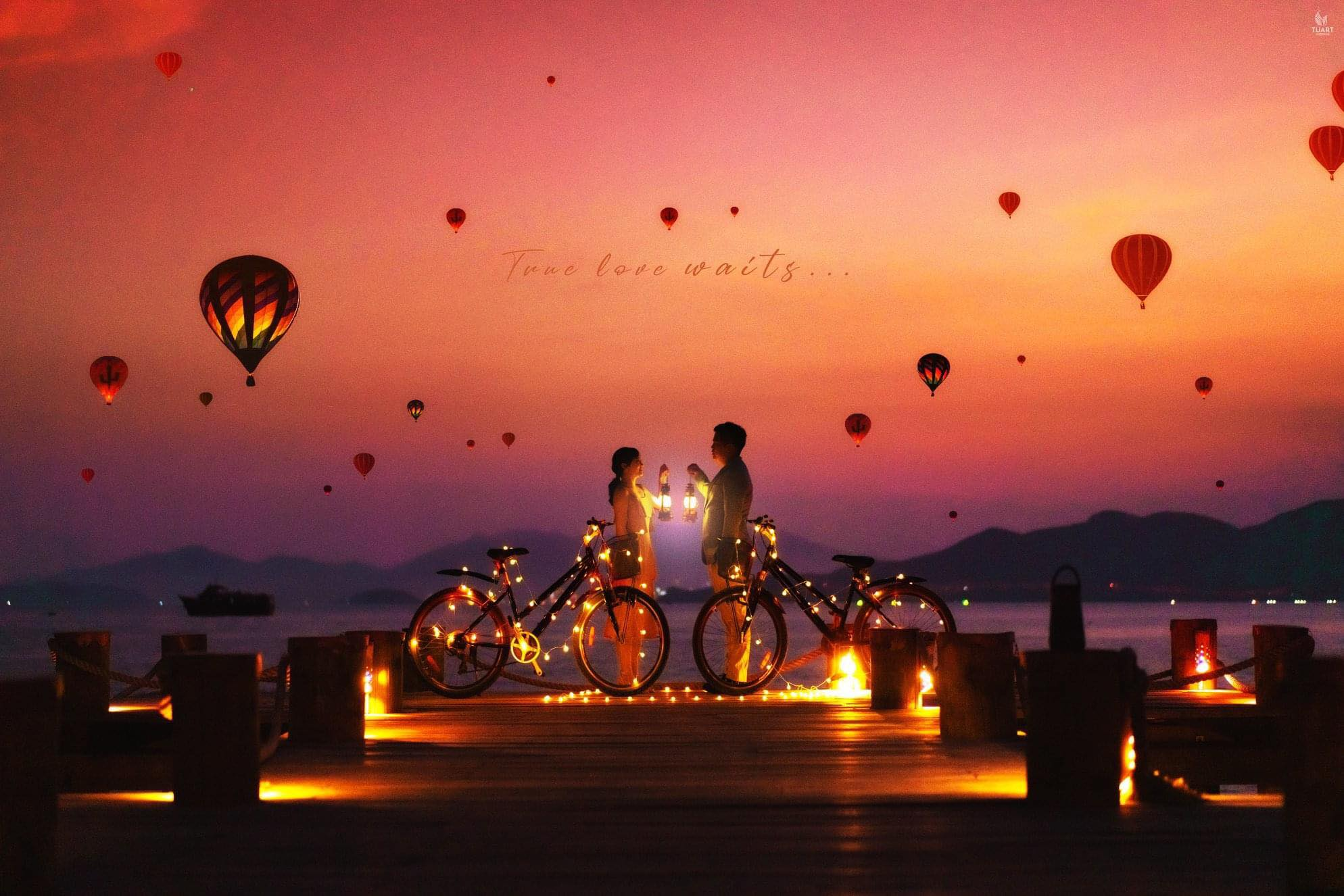 Top 5 Studio chụp ảnh cưới đẹp nhất Bình Phước 2020 – 2021