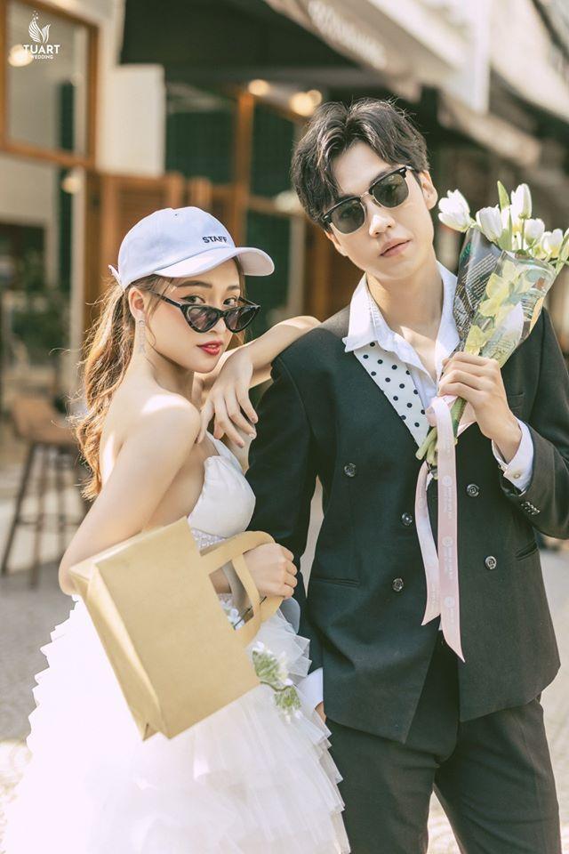 Album ảnh cưới đẹp Đà Nẵng 24