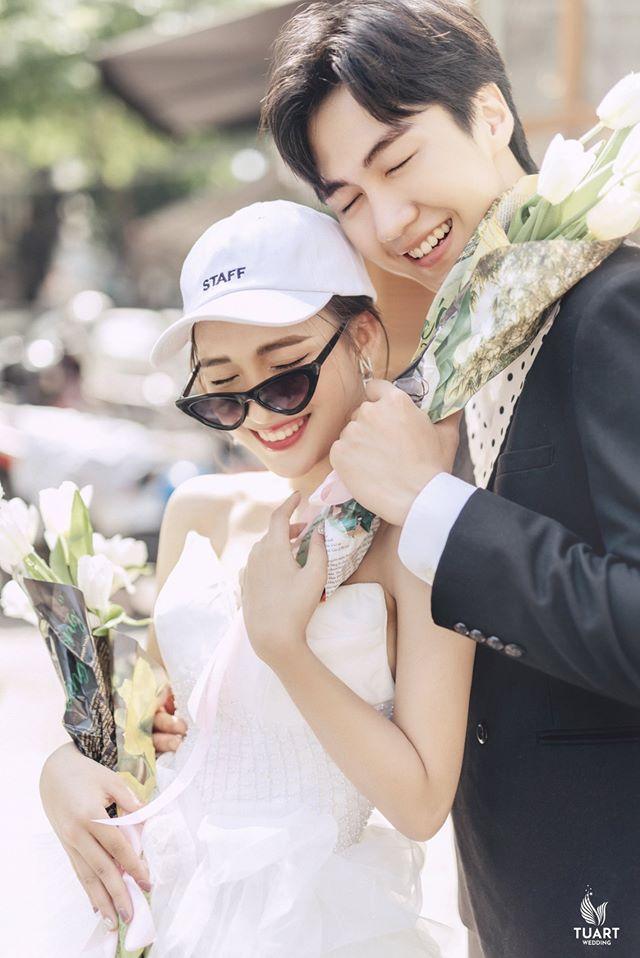 Album ảnh cưới đẹp Đà Nẵng 25