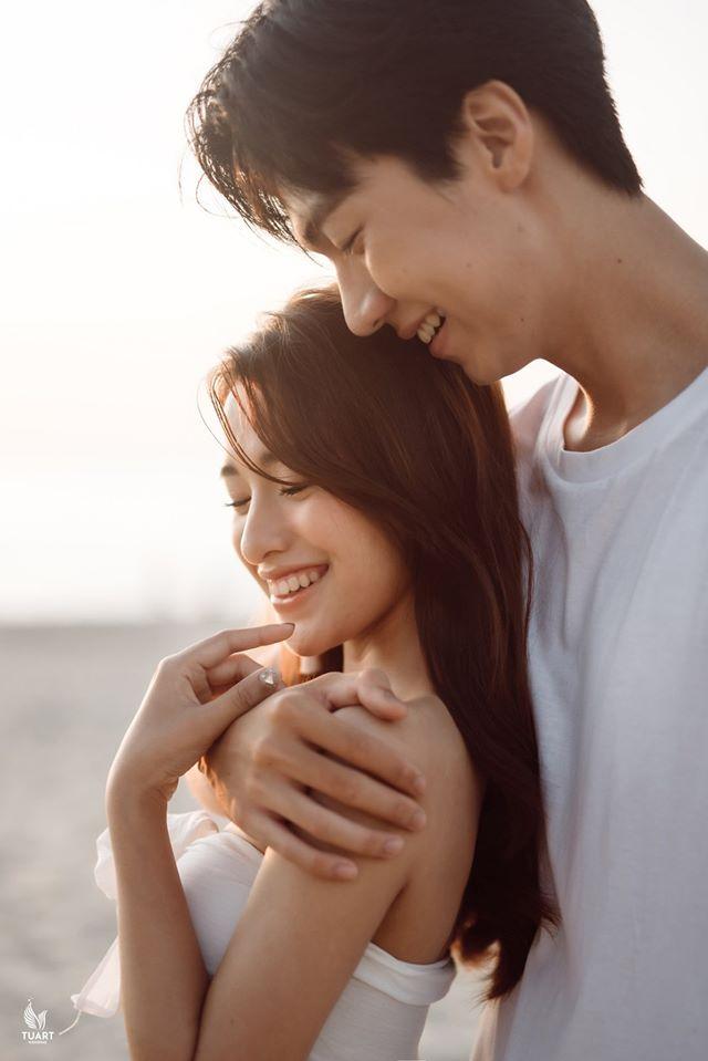 Album ảnh cưới đẹp Đà Nẵng 17