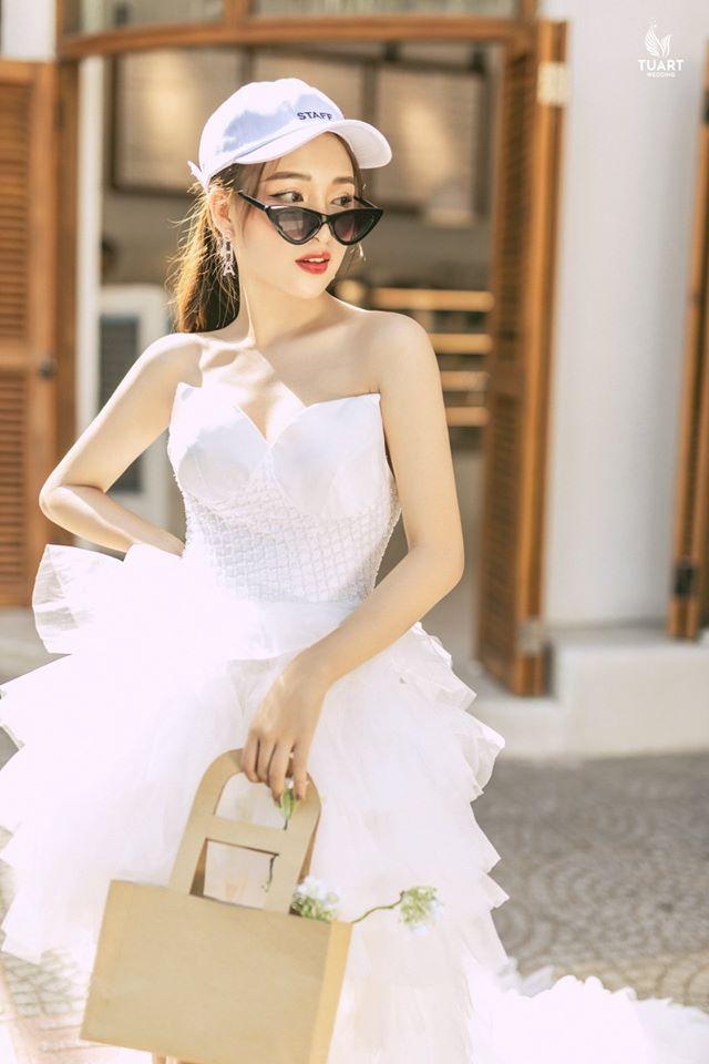 Album ảnh cưới đẹp Đà Nẵng 26