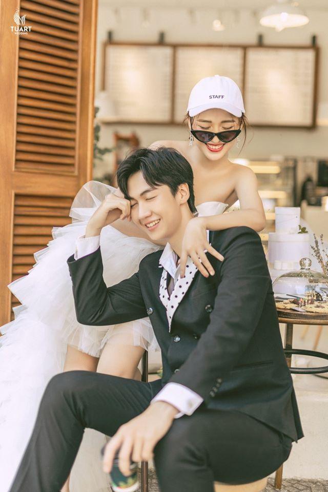 Album ảnh cưới đẹp Đà Nẵng 29