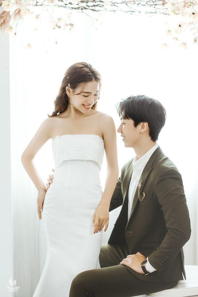 Album ảnh cưới đẹp Đà Nẵng 36