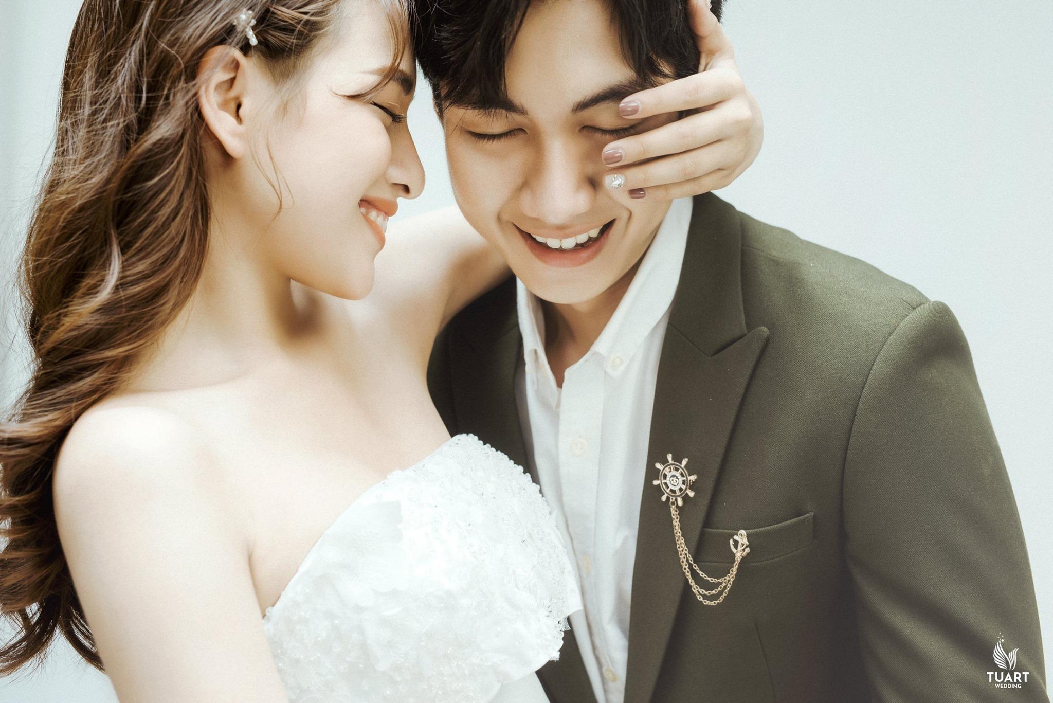 Album ảnh cưới đẹp Đà Nẵng 35