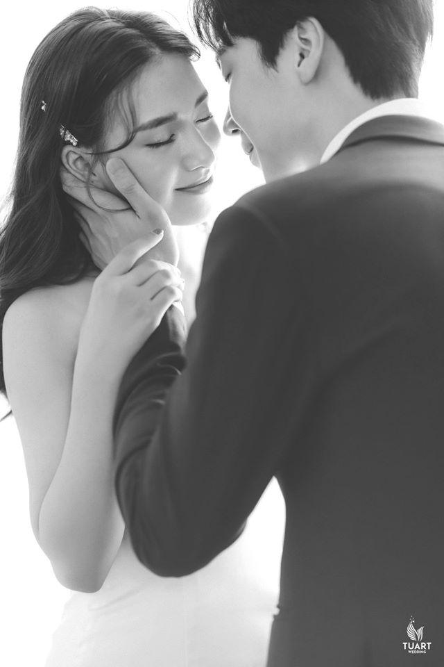 Album ảnh cưới đẹp Đà Nẵng 37
