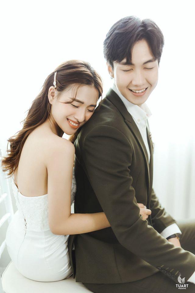 Album ảnh cưới đẹp Đà Nẵng 33