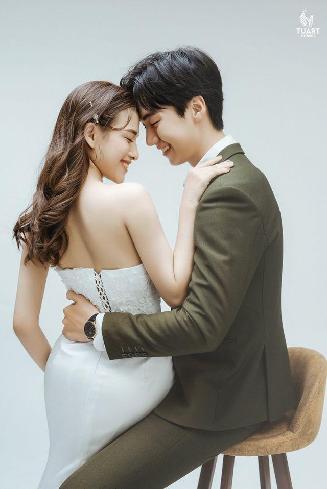 Album ảnh cưới đẹp Đà Nẵng 34