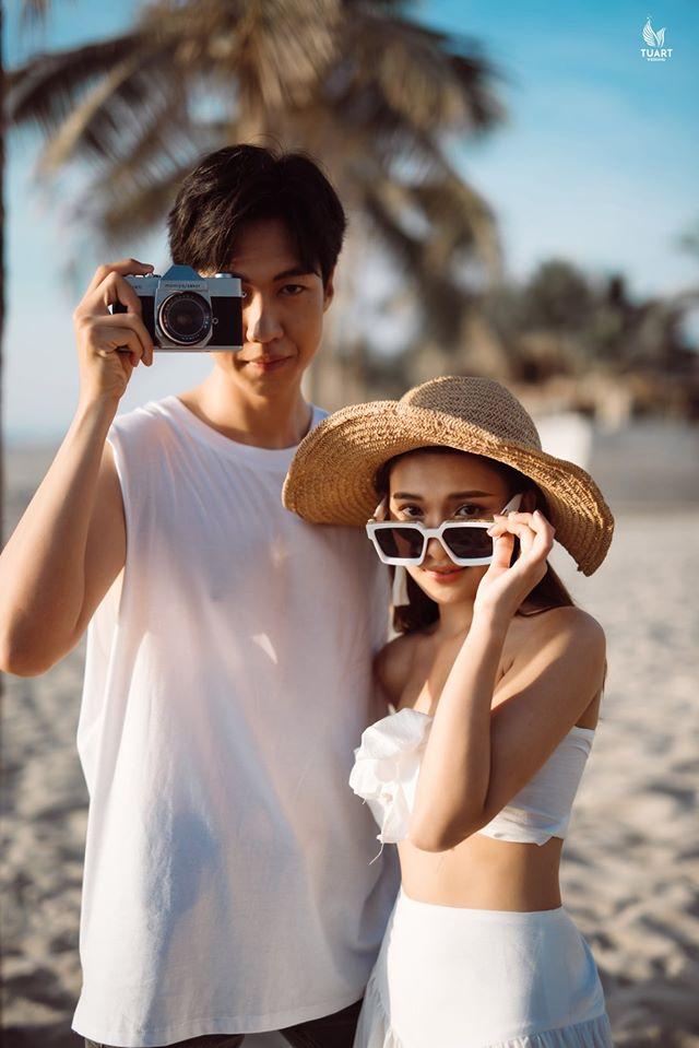 Album ảnh cưới đẹp Đà Nẵng 13