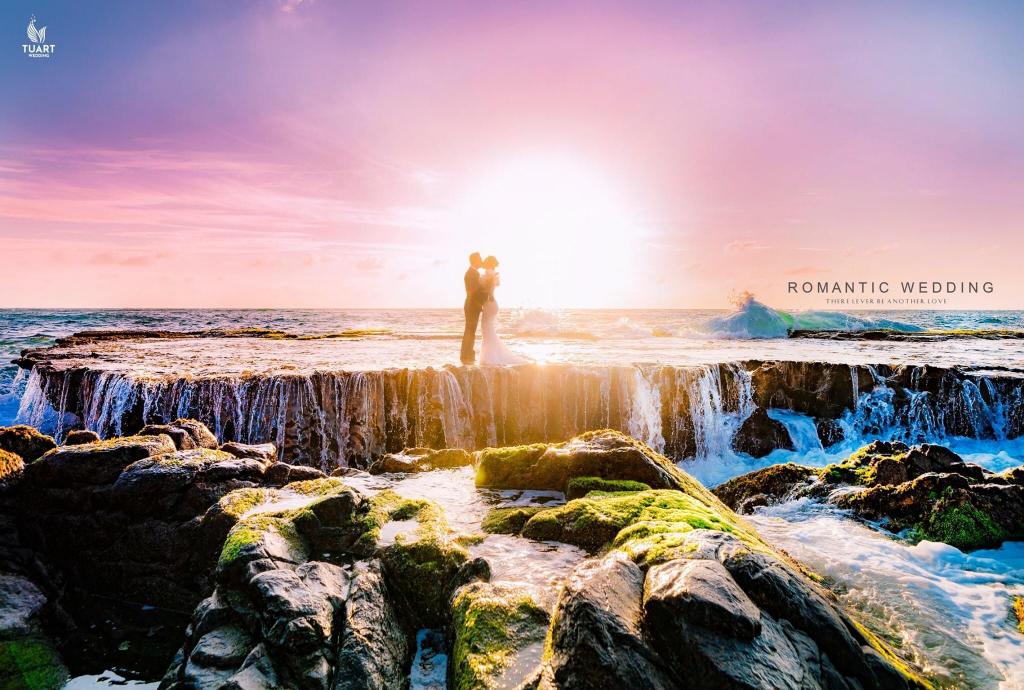 studio chụp ảnh cưới đẹp tuyên quang