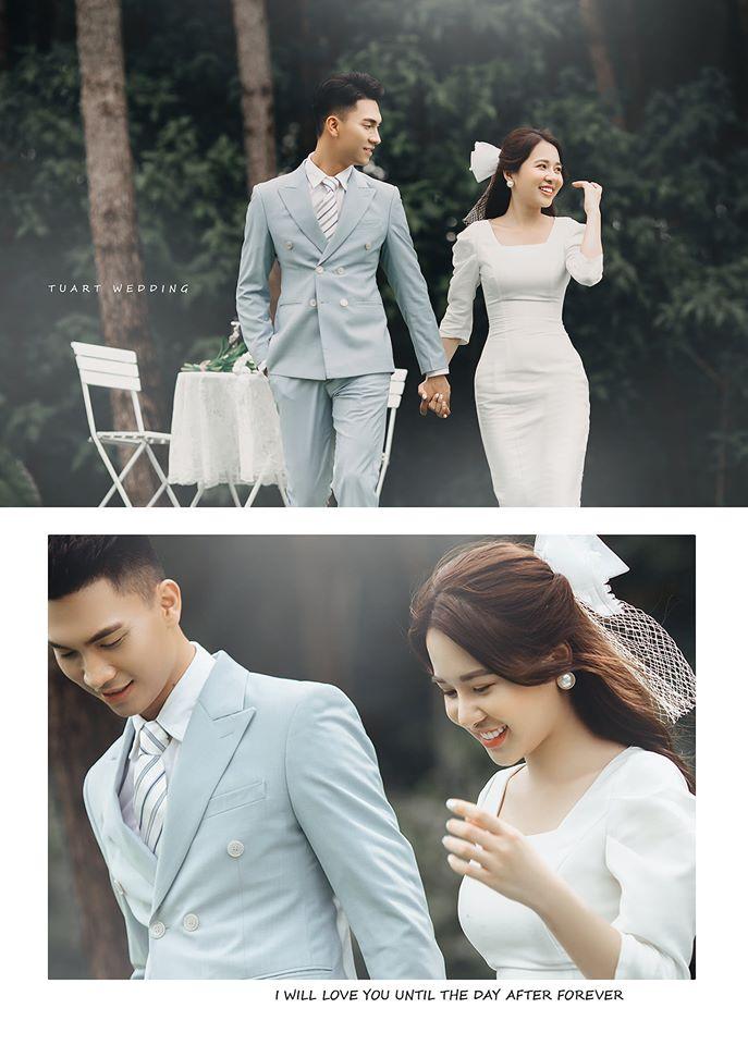 Album ảnh cưới đẹp Ninh Bình 15