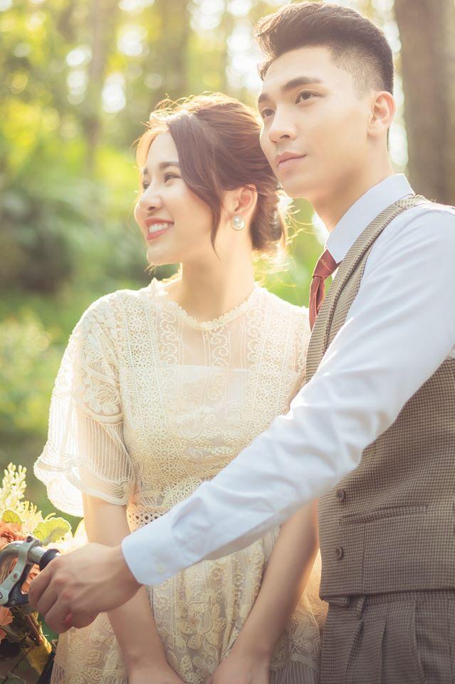 Album ảnh cưới đẹp Ninh Bình 2