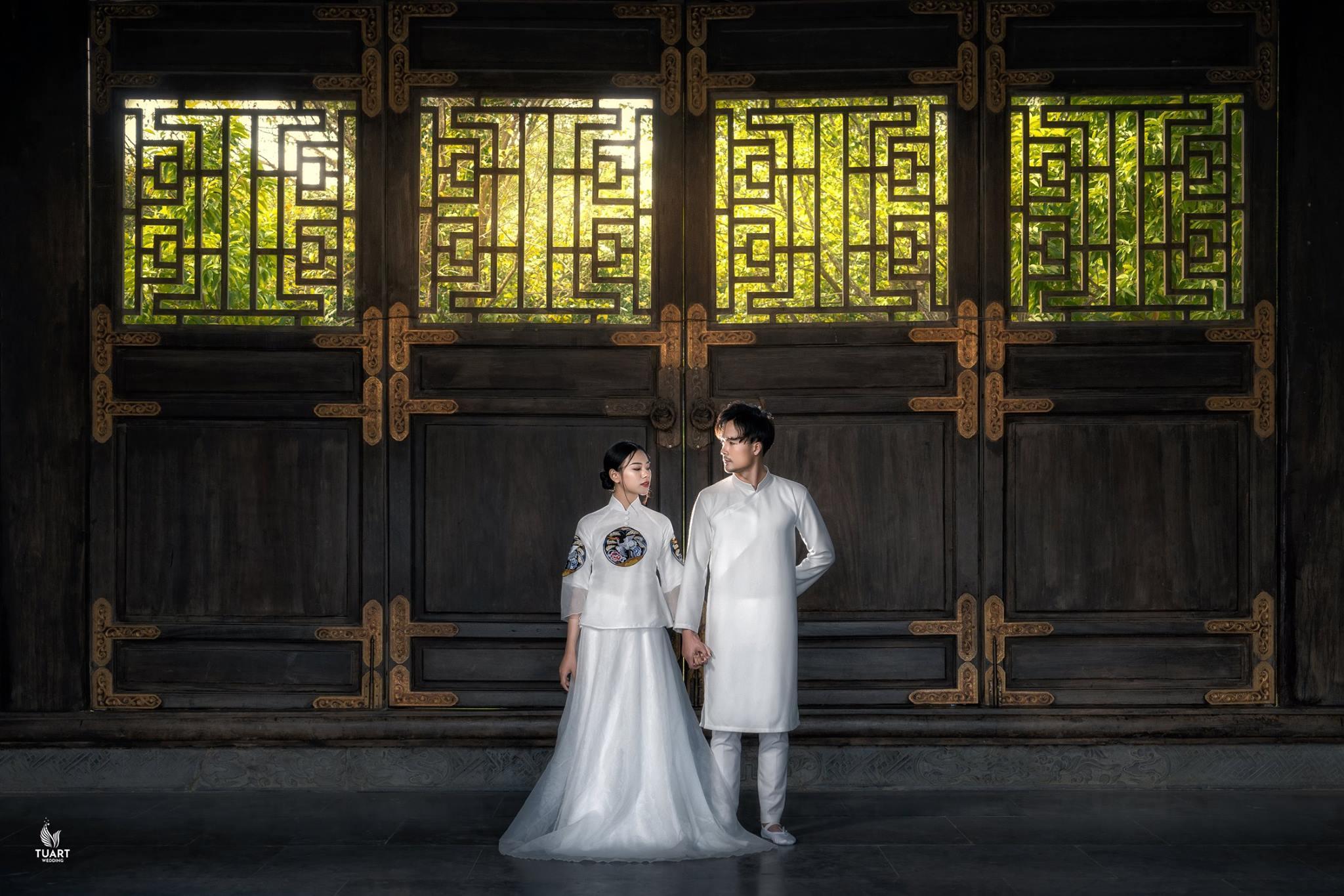 Album ảnh cưới đẹp Ninh Bình 25