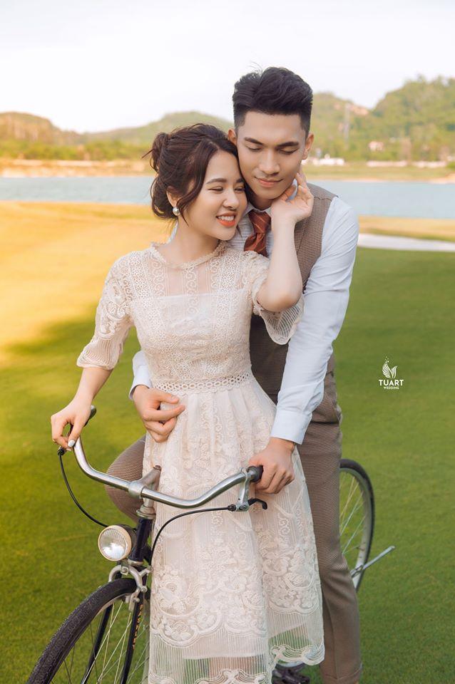 Album ảnh cưới đẹp Ninh Bình 12
