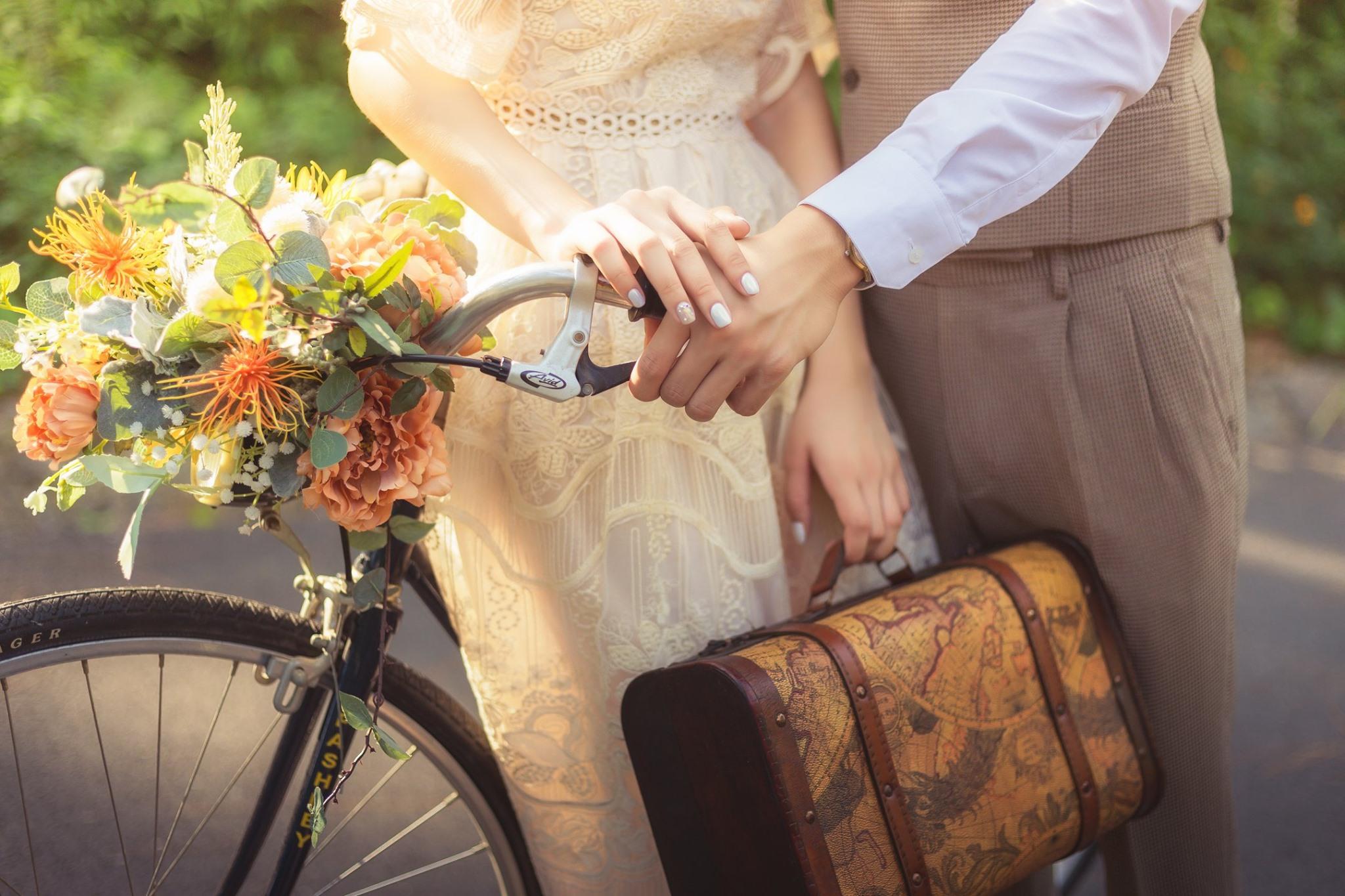 Album ảnh cưới đẹp Ninh Bình 7