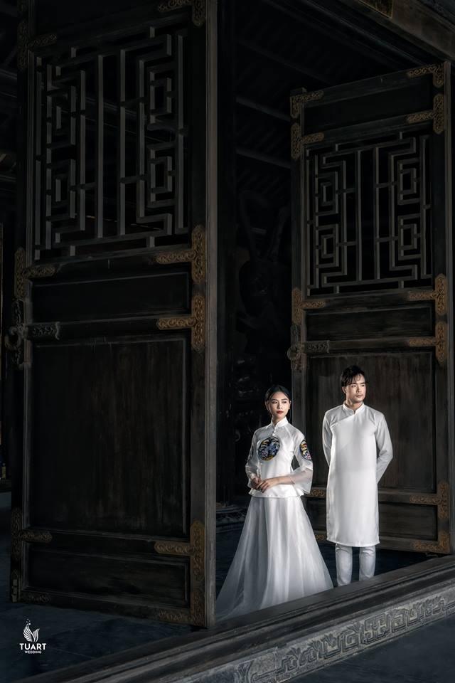 Album ảnh cưới đẹp Ninh Bình 26