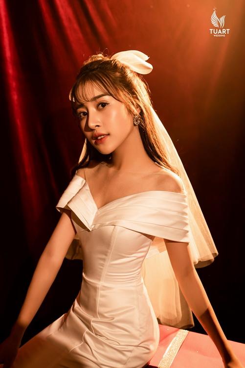 TuArt Galaxy- Album ảnh cưới đẹp Hà Nội 12