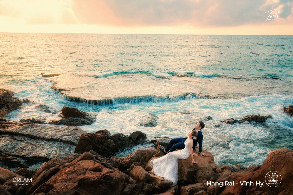 chụp hình cưới đẹp tại cần thơ
