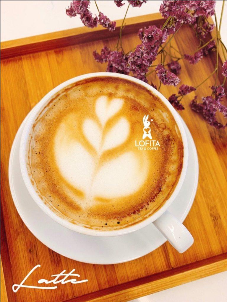 quan cafe ngon ha giang