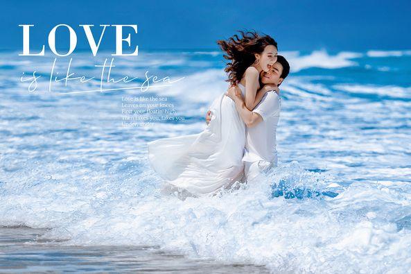 hình cưới đẹp tại cần thơ