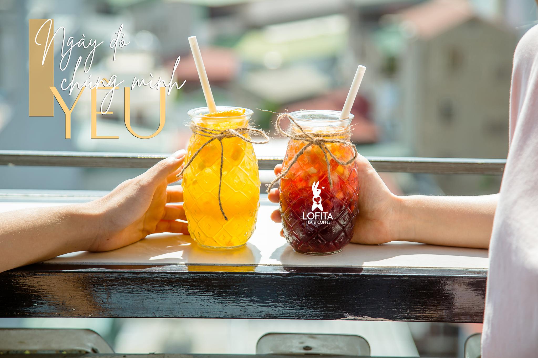 Quán cafe ngon view đẹp, sang chảnh cho cư dân Hà Giang
