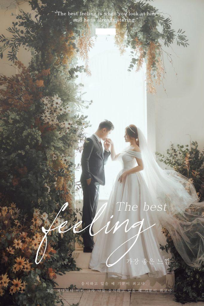chia sẻ kinh nghiệm chụp ảnh cưới đẹp cần thơ